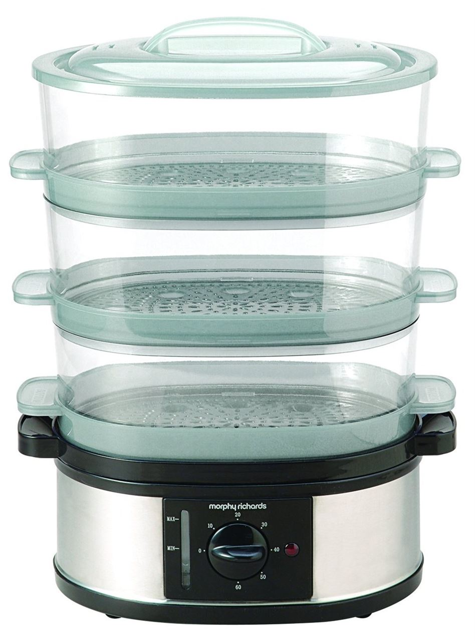 Electrical Appliances Online picture Morphy Richards 48755