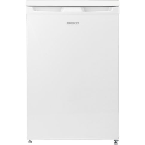 Electrical Appliances Online picture Beko UL584APW