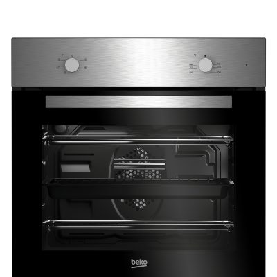 Built-In Fan Oven