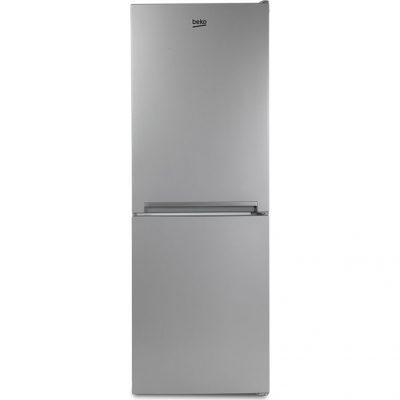 Beko CFG1552S 152x55cm Fridge Freezer