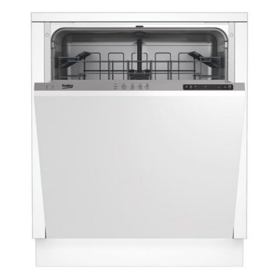 Beko DIN15211 Dishwasher