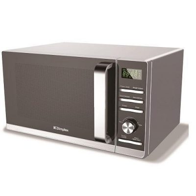 Dimplex 980538 Microwave Oven