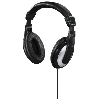 Hama HK-5619 Headphones