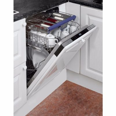 Belling BID1061 Integrated Dishwasher