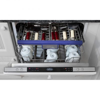 Belling BID1461 Integrated Dishwasher
