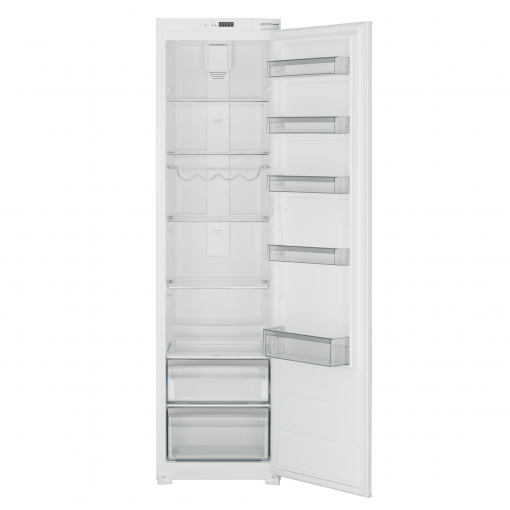 Belling BIL305 Integrated Larder Fridge