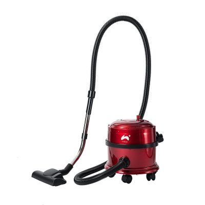 Inspire Home IH100R Vacuum Cleaner