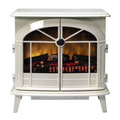Dimplex Chevalier CHV20N Electric Stove